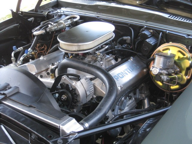 1970 chevelle engine compartment  1970  free engine image